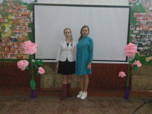 «Крымский референдум»