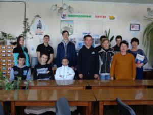 Конституция Крыма — фундамент нового крымского дома