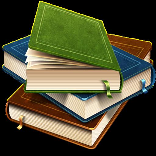 «Дети и библиотека – открытый мир идей»